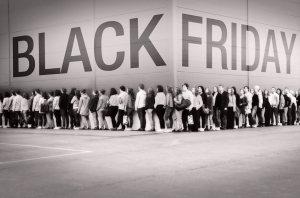 Black-Friday-Phone-Deals-2