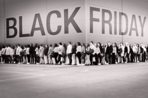 Black-Friday-Phone-Deals-2