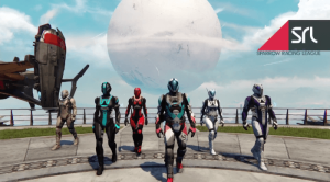 Destiny-Sparrow-Racing-Walk-700x389