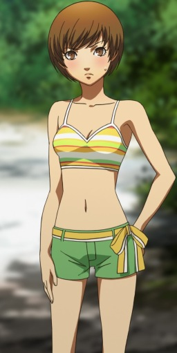 609975-chie_swimsuit_contest