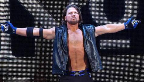 AJ-Styles-Royal-Rumble-16-645x370
