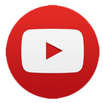 followYouTube