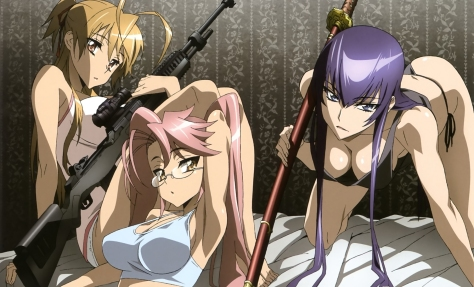 Rei-Saya-Saeko-highschool-of-the-dead-22182811-1980-1200