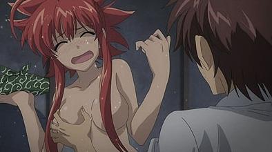 Gambar porno julia robert
