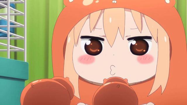 himouto-umaru-chan-episode-1-15