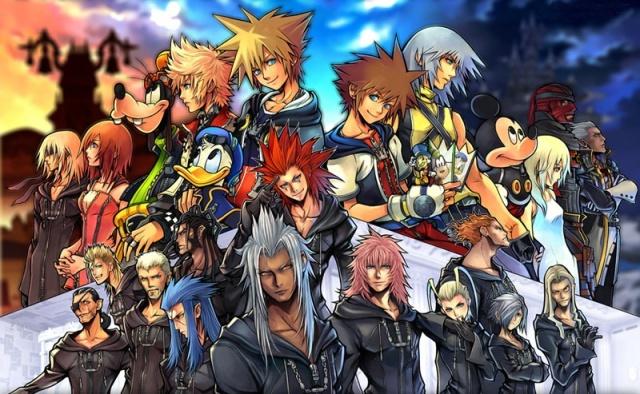 Kingdom_Hearts_Characters
