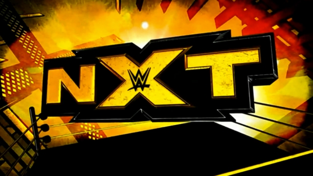 NXT Talent Released