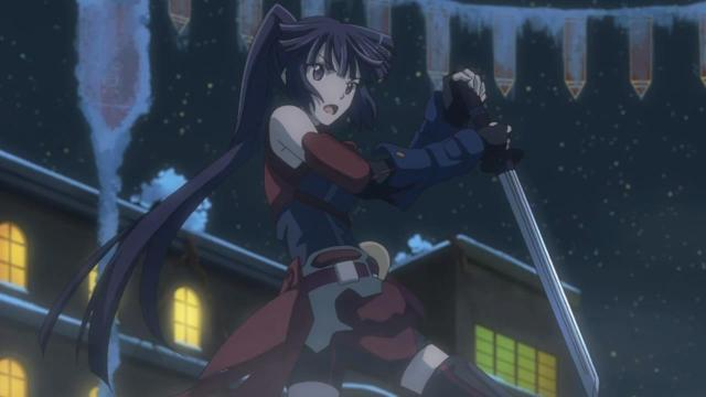 horriblesubs-log-horizon-2-08-720p-mkv_snapshot_02-50_2014-11-22_09-18-26