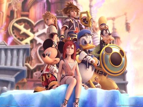 Kingdom_Hearts_II_full_64825