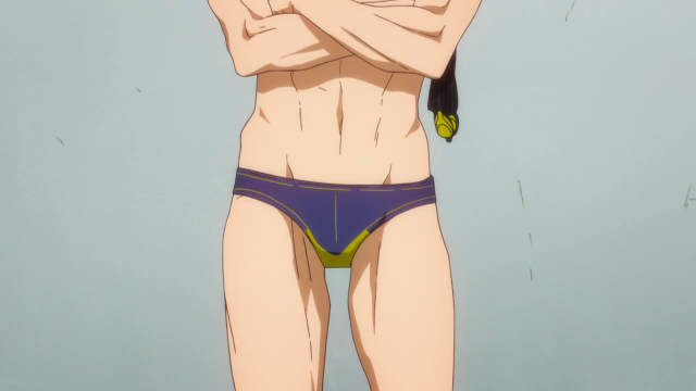 from Free!