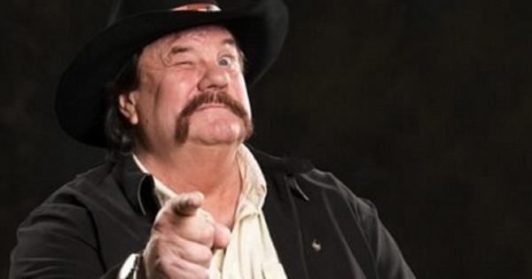 Blackjack Mulligan Passes Away at 73