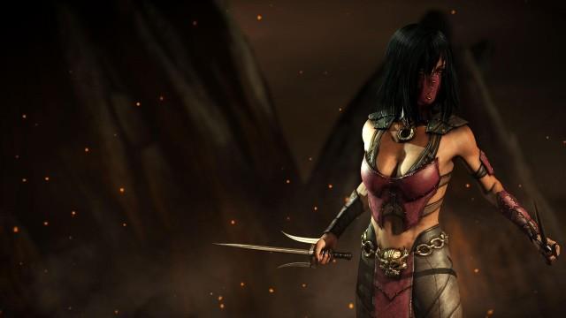 Mortal-Kombat-X-renders-5-1280x720