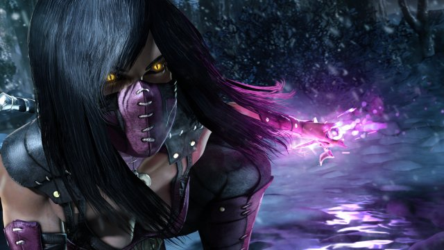 mortal_kombat_x__mileena_the_pretty_slasher_by_dp_films-d8t3vjl