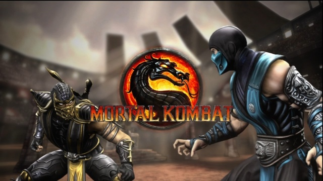 Mortal+Kombat+GameSpy+Migration
