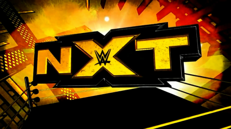 NXT Takeover Returns to Full Sail