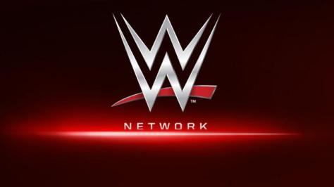 WWE Network No Longer Allowing Shared Accounts