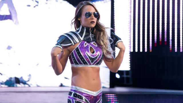 Emma Injured, Requires Surgery