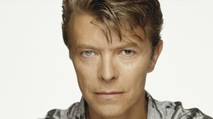 David Bowie (69) - January 10th