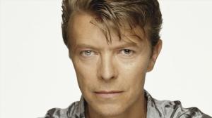 David Bowie (69) - January 10th