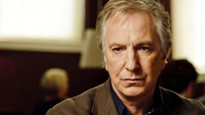Alan Rickman (69) - January 14th