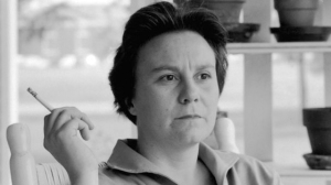 Harper Lee (89) - February 19th