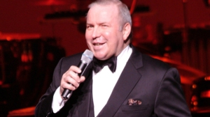 Frank Sinatra Jr. (72) - March 16th
