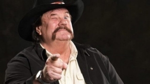 Blackjack Mulligan (73) - April 7th
