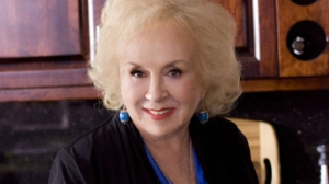 Doris Roberts (90) - April 17th
