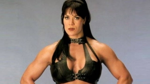 Chyna (46) - April 20th