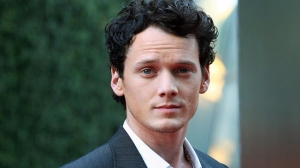 Anton Yelchin (27) - June 18th