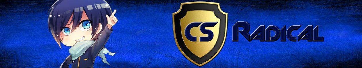 CSRadical